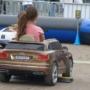 Les nouvelles mobilités Issy-les-Moulineaux (92)