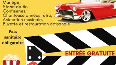 fête-de-la-saint-loup-le-4-et-5-septembre-2021-à-cepoy-45
